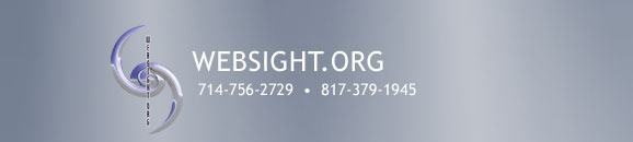 WebSight.Org